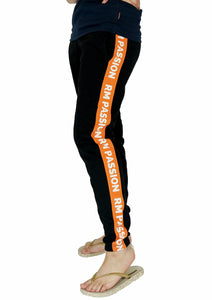 Gym fit trouser ( W-19-13)