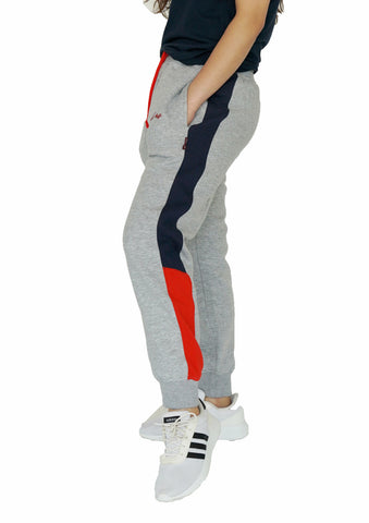 Gym fit trouser ( W-19-15)