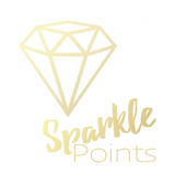 Sparkle Points