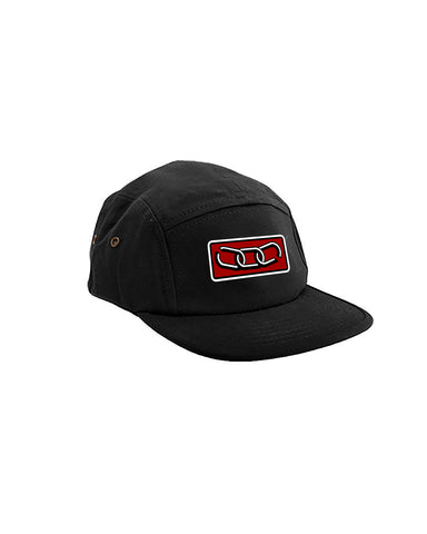 Gorra - DECØNTRÖL - Five Panel