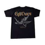 Camiseta - Eight Ounces - Betrayal