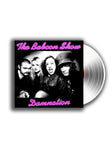 LP - Baboon Show - Damnation