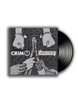 Split - Crim / La Inquisición - 7""