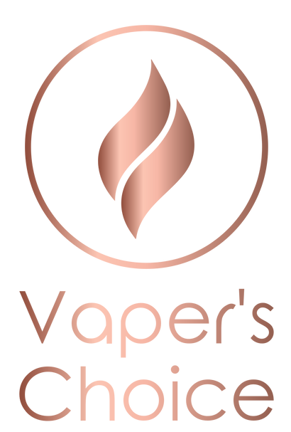 Vaper's Choice