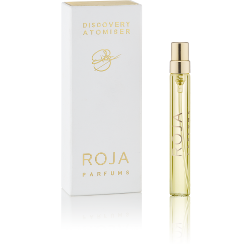 Roja Parfums 51 Pour Femme Parfum Discovery Atomiser 7.5ML | Art of Scent