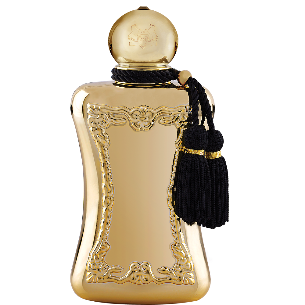 Parfums De Marly Darcy Royal Essence