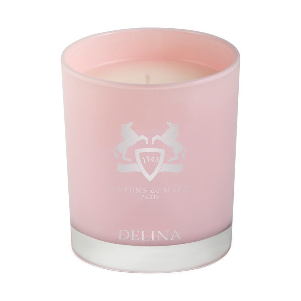 Parfums De Marly Delina Candle 190g