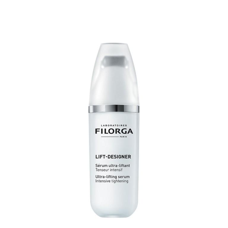Filorga Lift Designer Ultra Lifting Serum 30ml