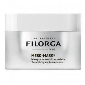 Filorga Meso-Mask Smoothing Radiance Mask 50ml