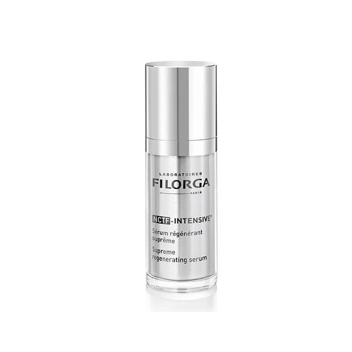 Filorga NCTF Intensive Supreme Regenerating Serum 30ml