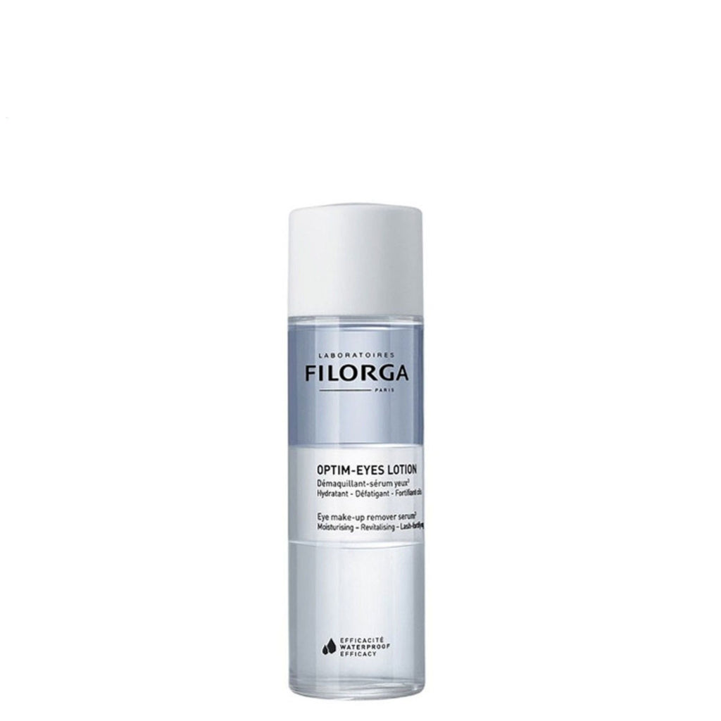 Filorga Optim-Eyes Eye Makeup Remover Serum 110ml