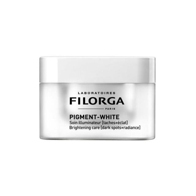 Filorga Pigment White Brightening Cream 50ml