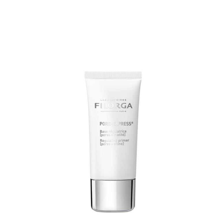 Filorga Pore Express Regulating Primer 30ml