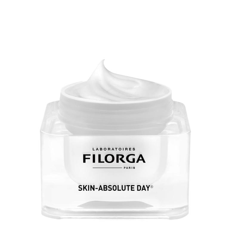 Filorga Skin Absolute Ultimate Rejuvinating Day Cream 50ml