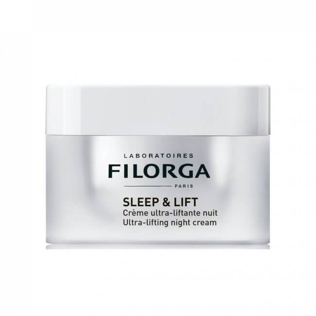 Filorga Sleep and Lift Night Cream 50ml