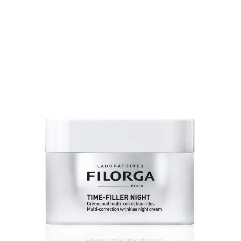 Filorga Time Filler Night Cream 50ml