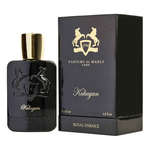 Parfums De Marly Kuhuyan Royal Essence EDP 125ml