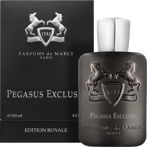 Parfums De Marly Pegasus Exclusif