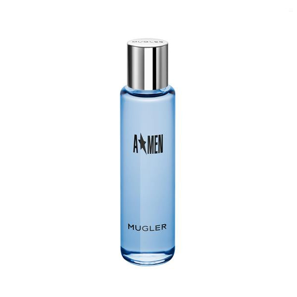 Mugler A*Men Refill