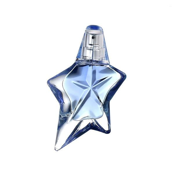 Mugler Angel Seducing