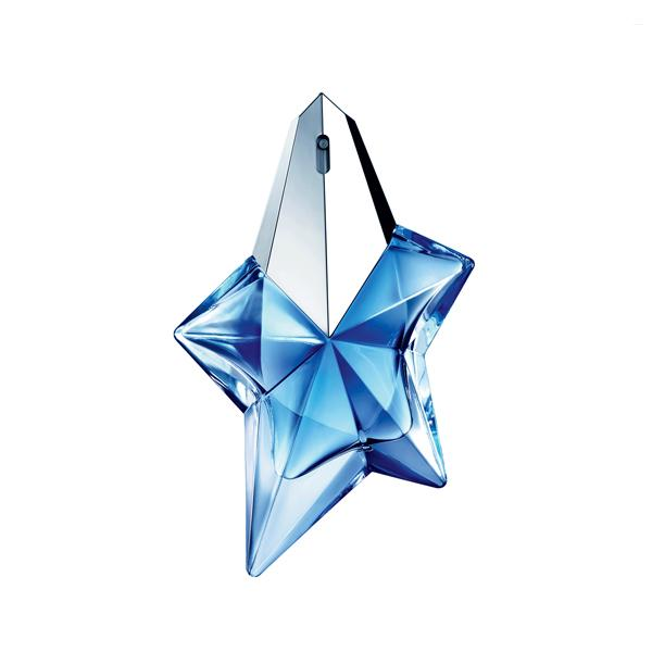 Mugler Angel The Source Refill 25ml