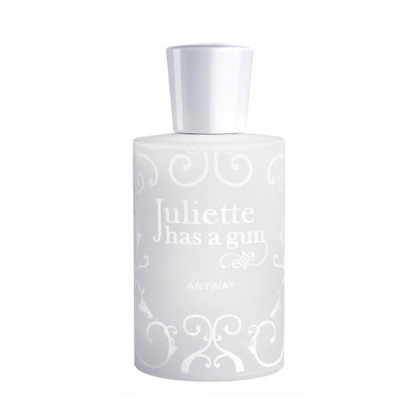 Juliette Has A Gun Anyway 100ml
