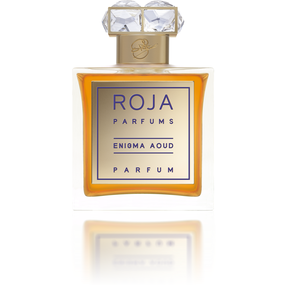 Roja Parfums Enigma Aoud Femme 100ml