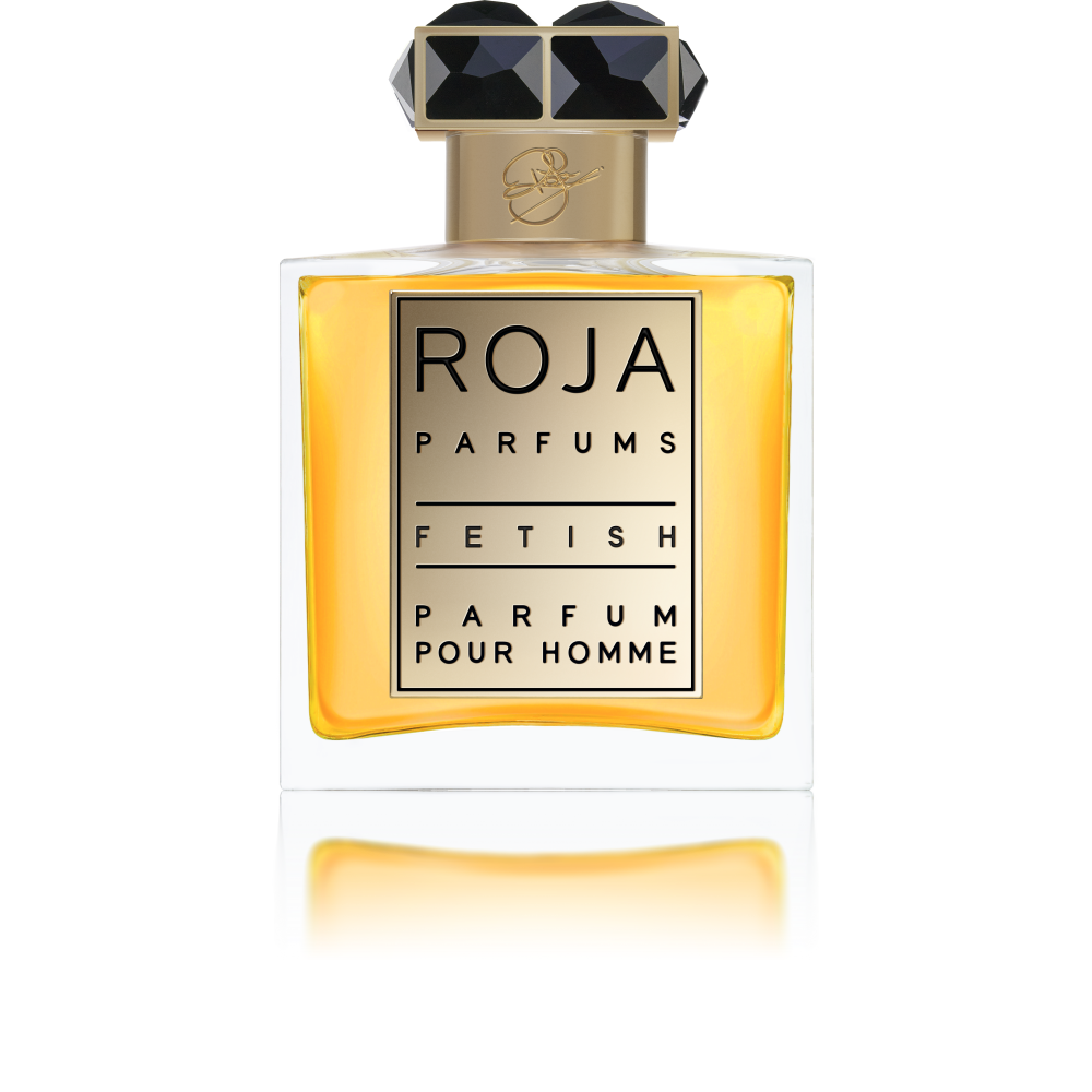 Roja Parfums Fetish Homme Parfum 50ml
