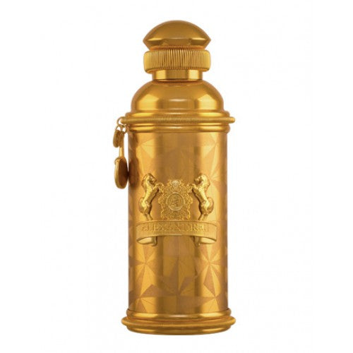 Alexandre.J Golden Oud 100ml