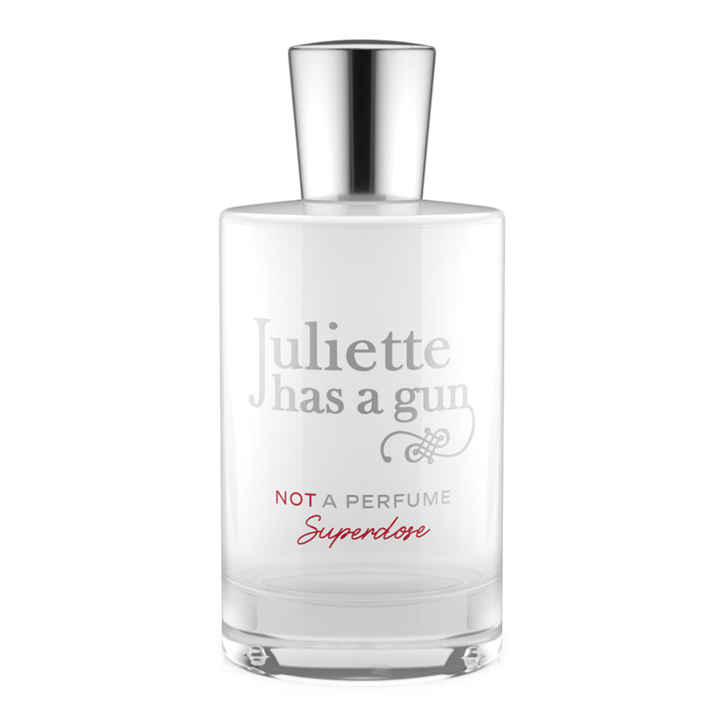 Juliette Has A Gun Not A Perfume Superdose 100ml