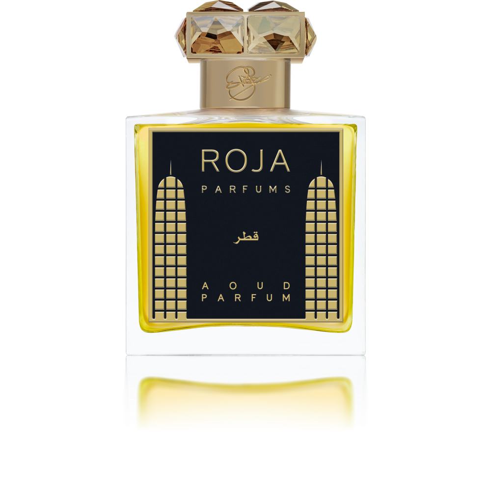 Roja Parfums Qatar Parfum 50ml