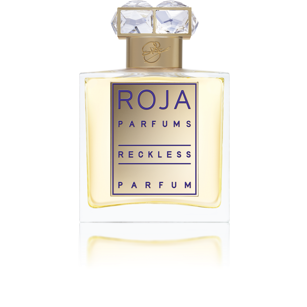 Roja Parfums Reckless Femme Parfum 50ml