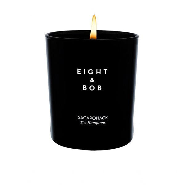 Sagaponack Candle The Hamptons