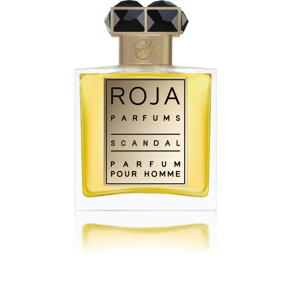 Roja Parfums Scandal Homme Parfum 50ml