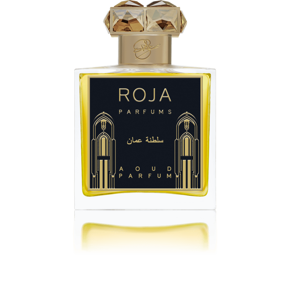 Roja Parfums Sultanate Oman Parfum 50ml