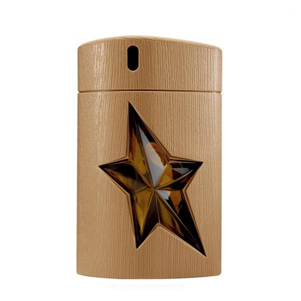 Mugler A*Men Pure Wood 100ml