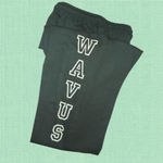 Wavus Sweatpants