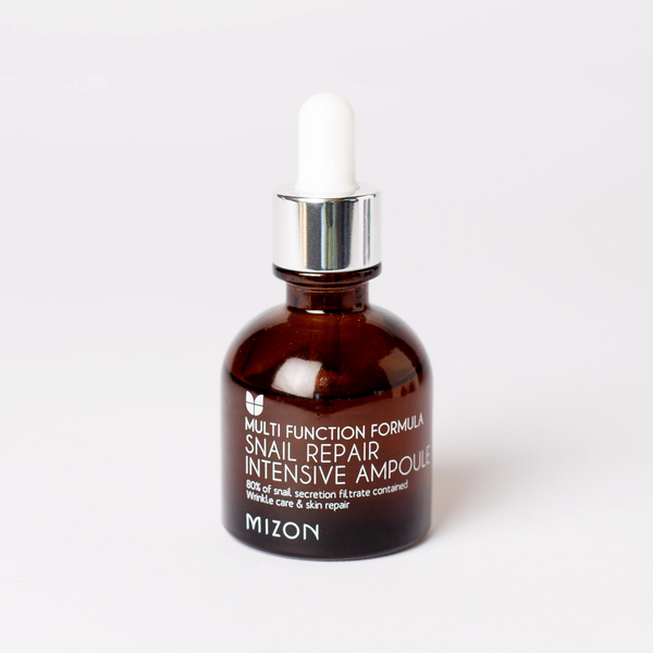 MIZON Snail Repair Intensive Ampoule - Mumui
