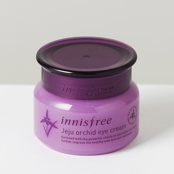 INNISFREE Jeju Orchid eye cream - Mumui