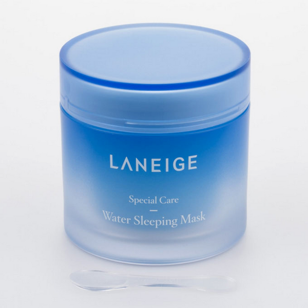 LANEIGE Water Sleeping Mask - Mumui