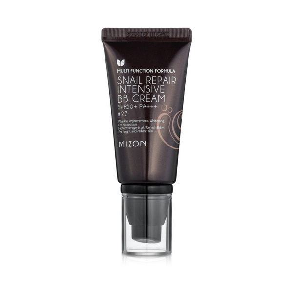 MIZON Multifunction Formula Snail Repair Intensive BB CREAM