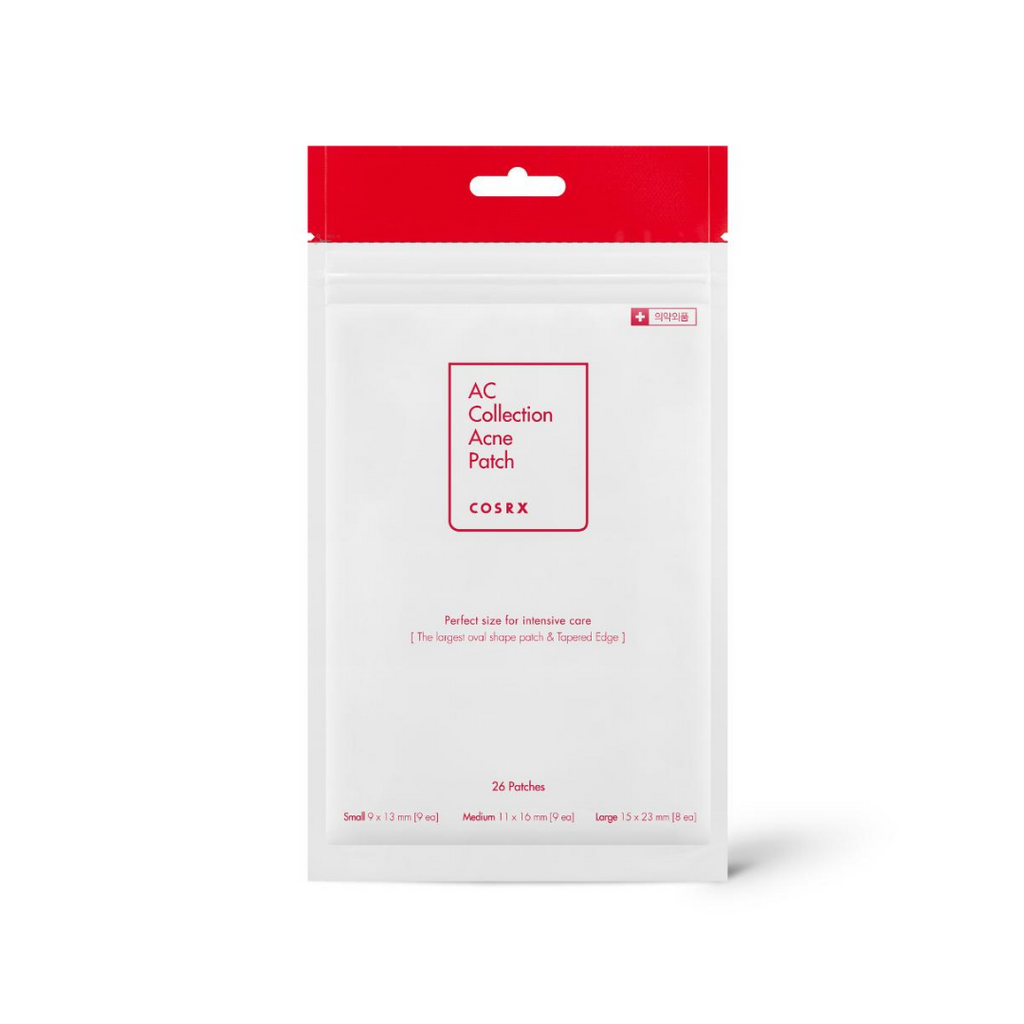 COSRX AC Collection Acne Patch
