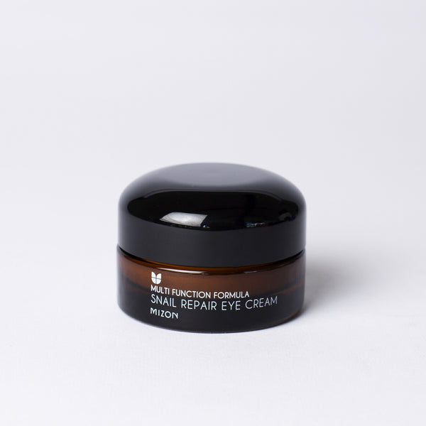 MIZON  Snail Repair Eye Cream - Mumui