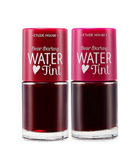 ETUDE HOUSE Dear Darling Water Tint - Mumui