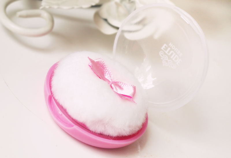 ETUDE HOUSE - Lovely Cookie Blusher