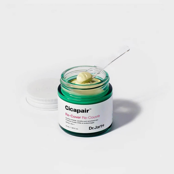 Dr.Jart+ Cicapair Re-Cover 55ml - Mumui