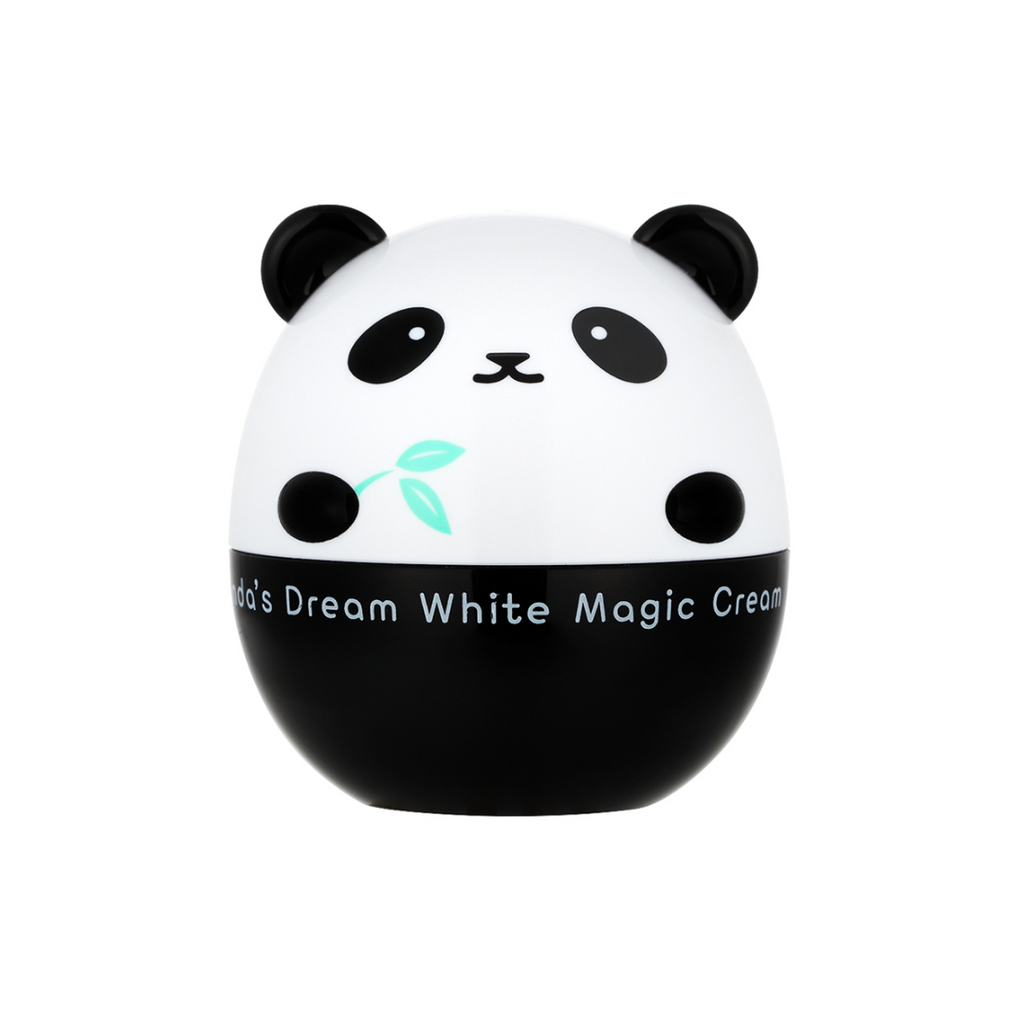 Tony Moly Panda's Dream White Magic Cream - Mumui
