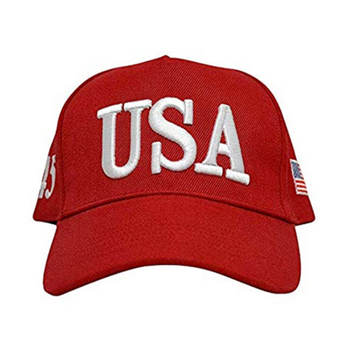 Image of American Greatness USA 45 Hat