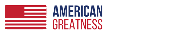 American Greatness Apparel