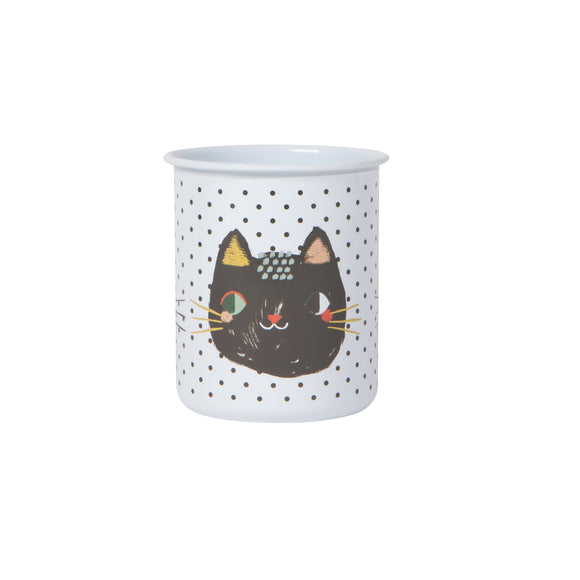 Porte Crayon - Collection Meow Meow